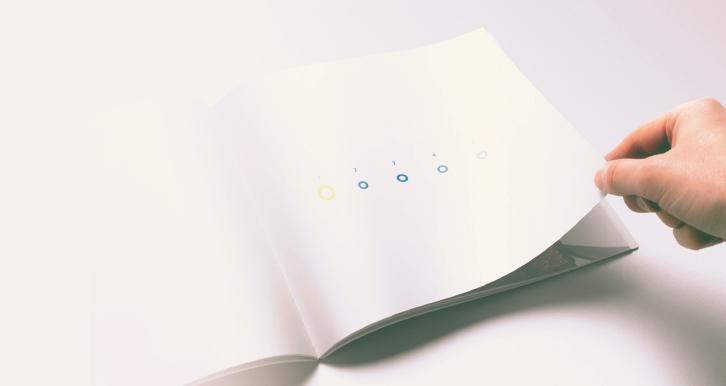 Aviva Kit Agenti - Il libro dei cinque anelli
