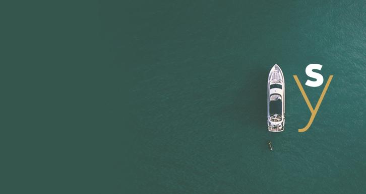 Sundiro Yacht - L'eccellenza italiana sbarca in Cina
