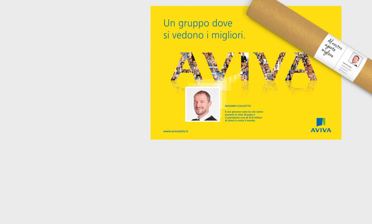 https://kubelibre.com/uploads/Slider-work-tutti-clienti/aviva-faces-3.jpg
