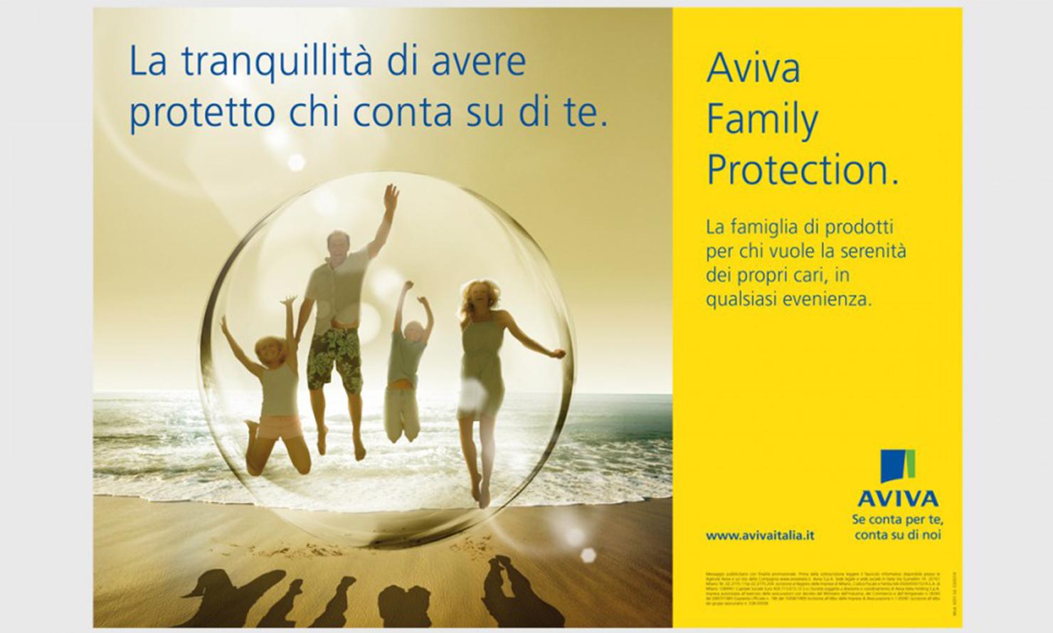 https://kubelibre.com/uploads/Slider-work-tutti-clienti/aviva-family-protection-1.jpg