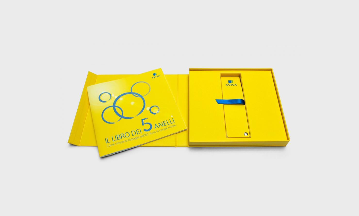 https://kubelibre.com/uploads/Slider-work-tutti-clienti/aviva-kit-agenti-il-libro-dei-cinque-anelli-1.jpg