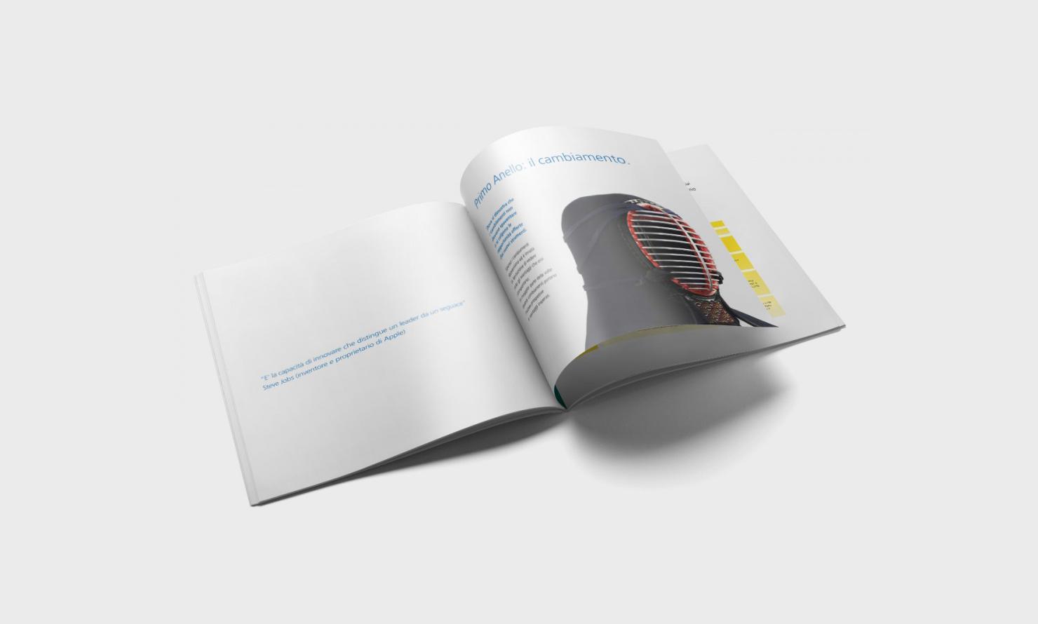 https://kubelibre.com/uploads/Slider-work-tutti-clienti/aviva-kit-agenti-il-libro-dei-cinque-anelli-2.jpg