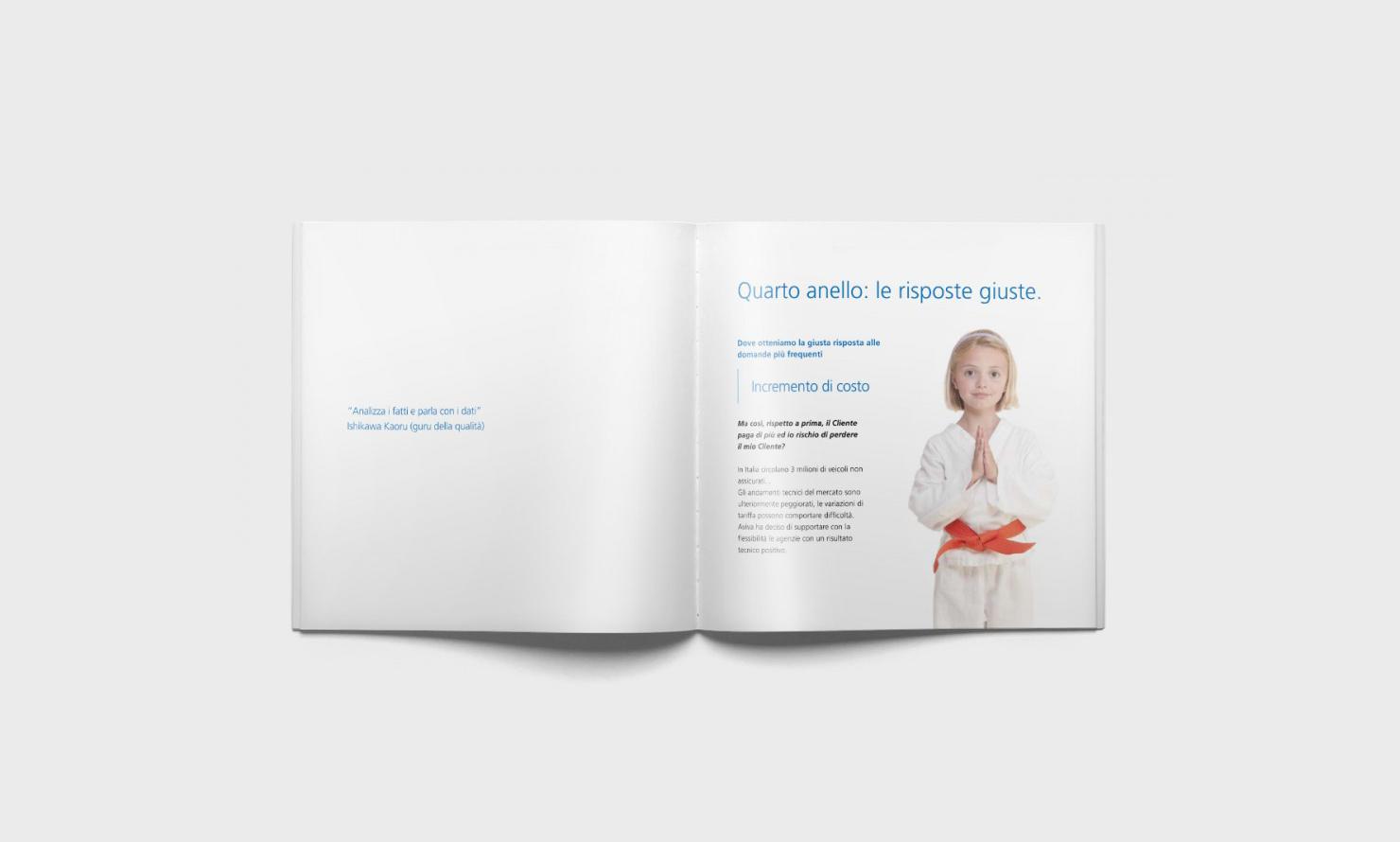 https://kubelibre.com/uploads/Slider-work-tutti-clienti/aviva-kit-agenti-il-libro-dei-cinque-anelli-3.jpg