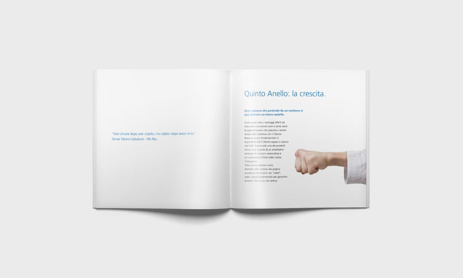 https://kubelibre.com/uploads/Slider-work-tutti-clienti/aviva-kit-agenti-il-libro-dei-cinque-anelli-4.jpg