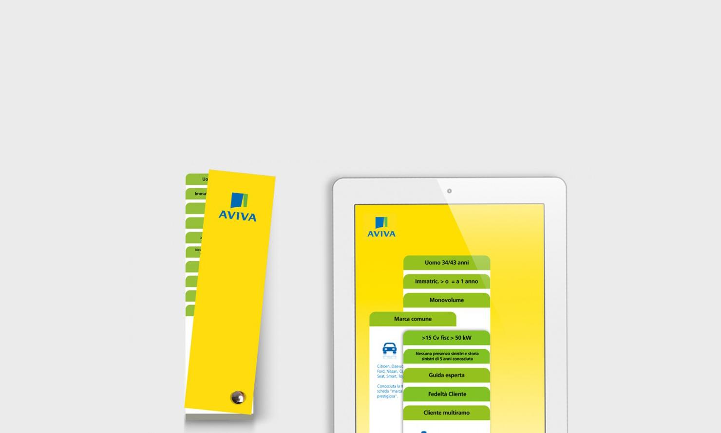 https://kubelibre.com/uploads/Slider-work-tutti-clienti/aviva-kit-agenti-il-libro-dei-cinque-anelli-5.jpg