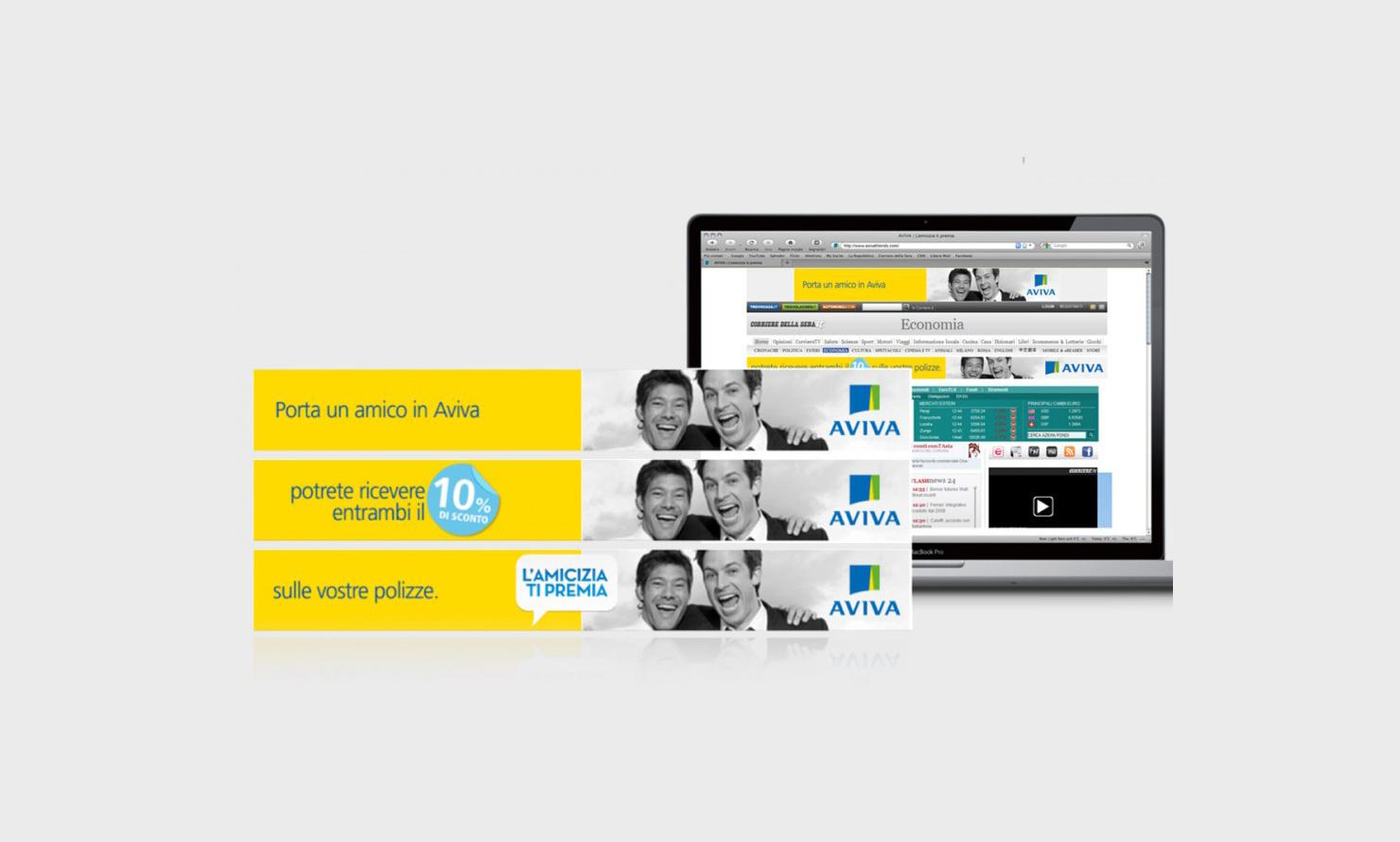 https://kubelibre.com/uploads/Slider-work-tutti-clienti/aviva-l-amicizia-ti-premia-member-get-member-3.jpg