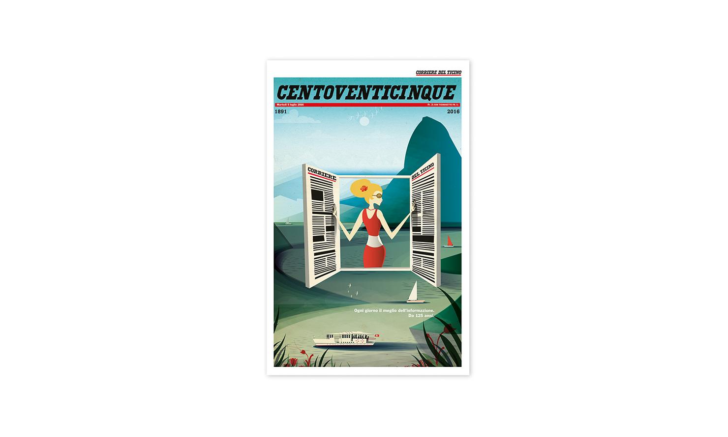 https://kubelibre.com/uploads/Slider-work-tutti-clienti/corriere-del-ticino-centoventicinque-anni-di-comunicazione-indipendente-1.jpg