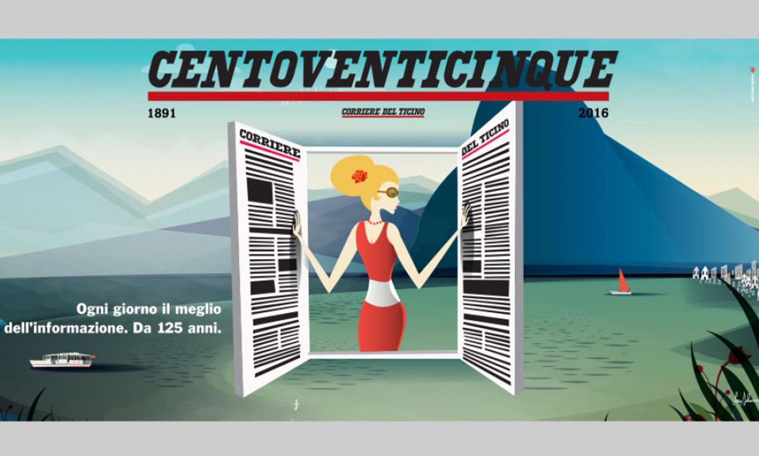 https://kubelibre.com/uploads/Slider-work-tutti-clienti/corriere-del-ticino-centoventicinque-anni-di-comunicazione-indipendente-2.jpg