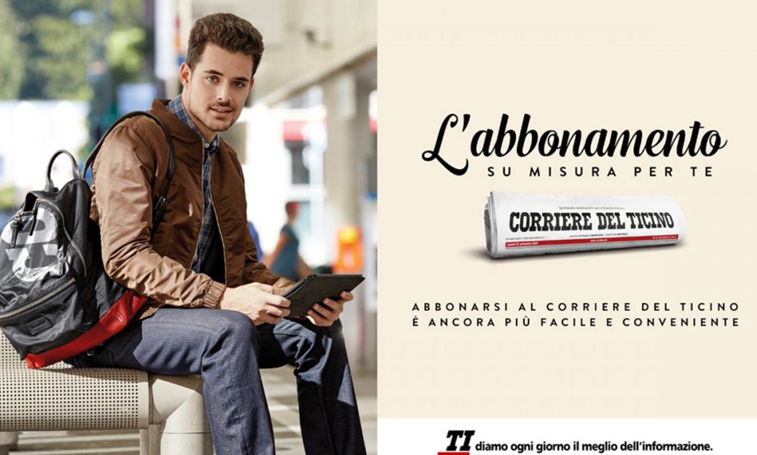 https://kubelibre.com/uploads/Slider-work-tutti-clienti/corriere-del-ticino-l-abbonamento-su-misura-per-te-2.jpg