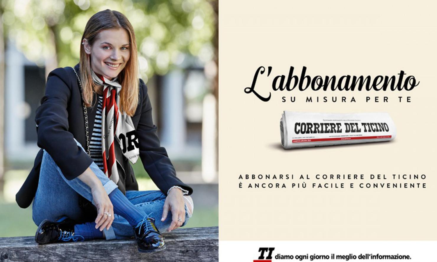 https://kubelibre.com/uploads/Slider-work-tutti-clienti/corriere-del-ticino-l-abbonamento-su-misura-per-te-3.jpg