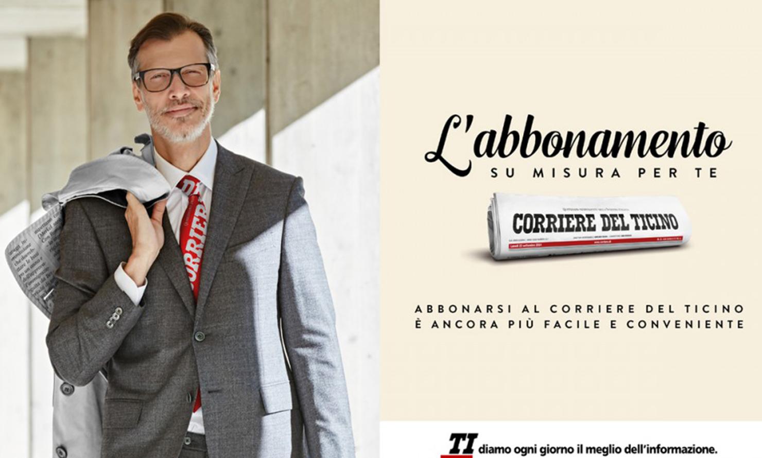 https://kubelibre.com/uploads/Slider-work-tutti-clienti/corriere-del-ticino-l-abbonamento-su-misura-per-te-4.jpg