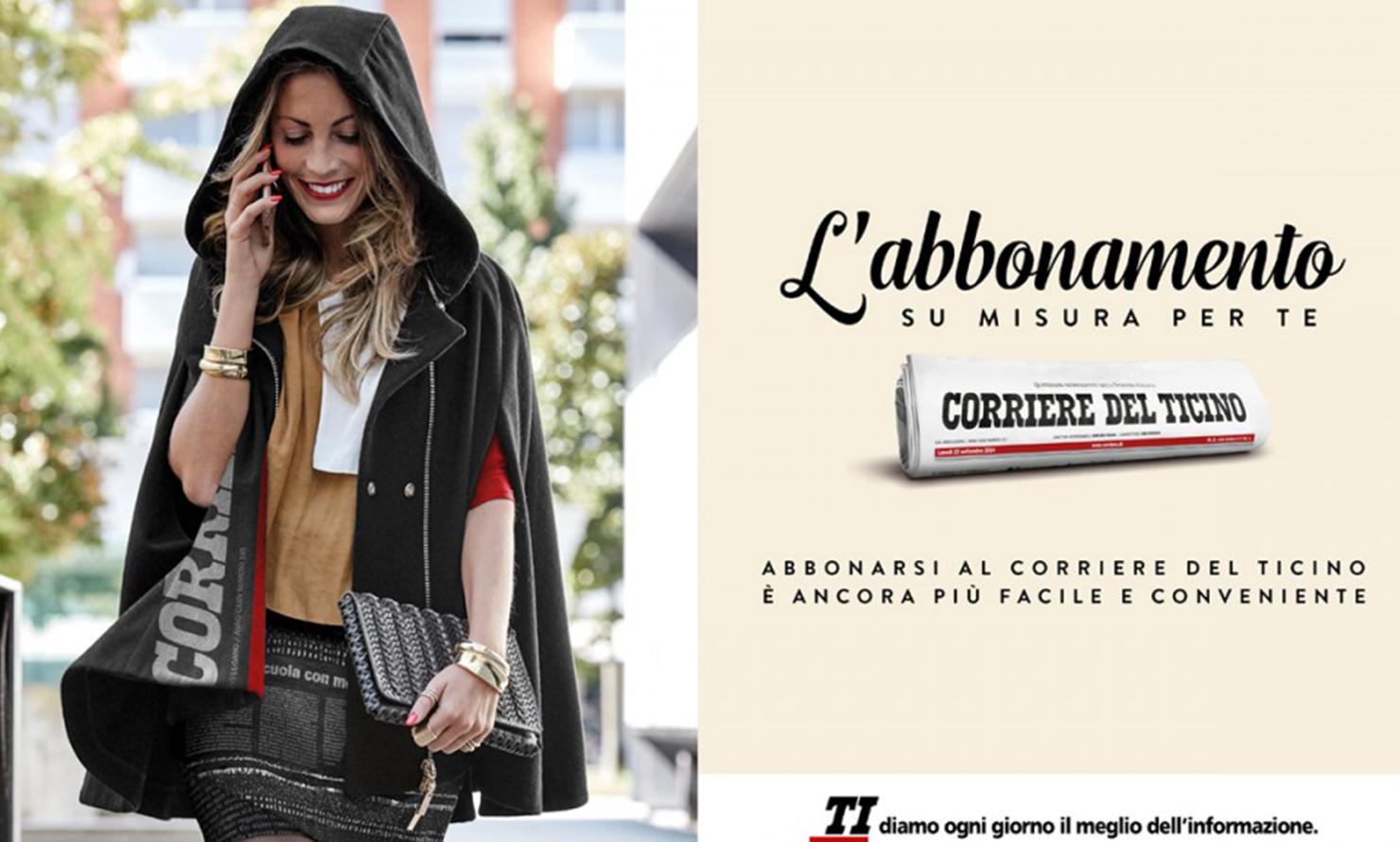 https://kubelibre.com/uploads/Slider-work-tutti-clienti/corriere-del-ticino-l-abbonamento-su-misura-per-te-5.jpg