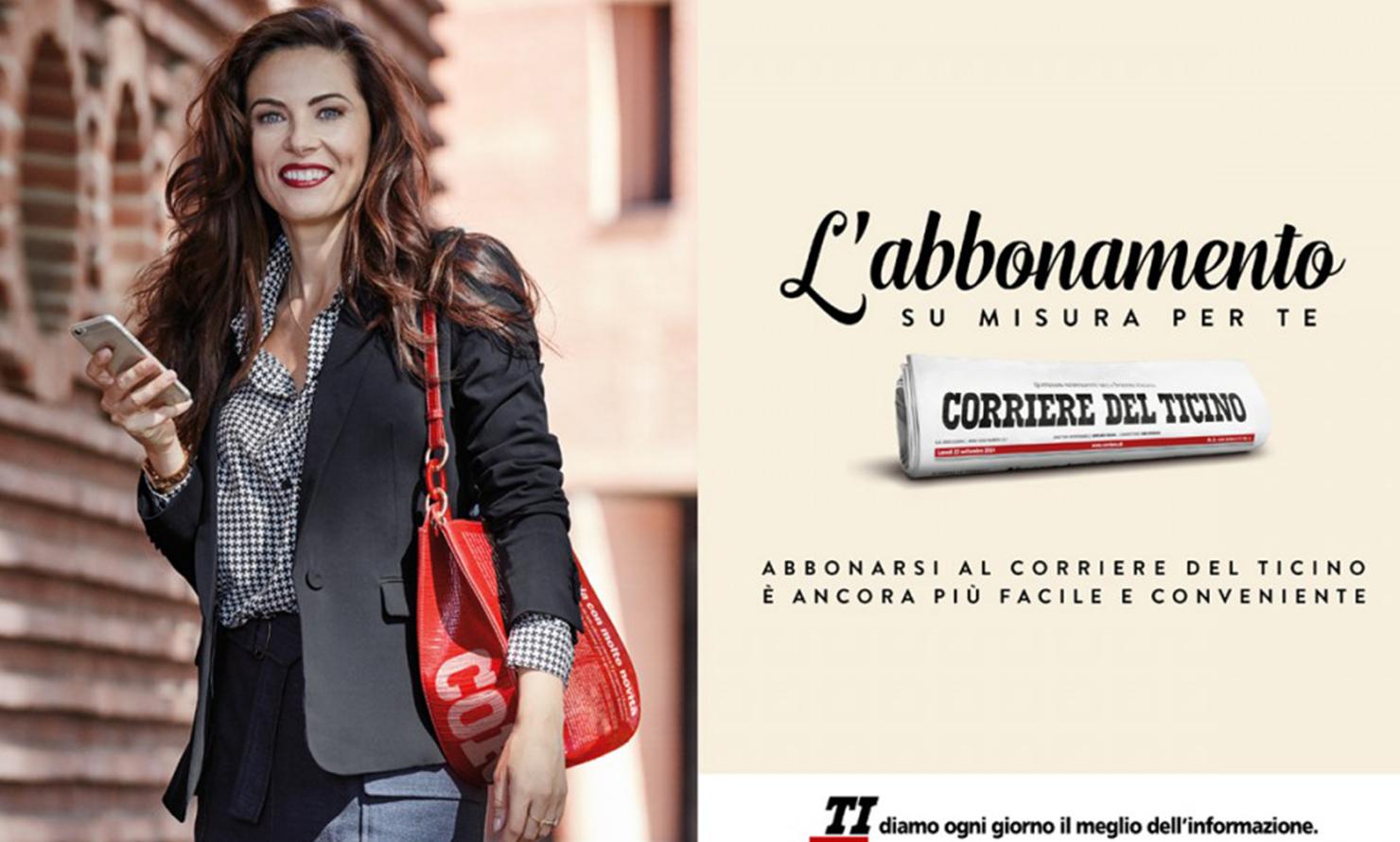 https://kubelibre.com/uploads/Slider-work-tutti-clienti/corriere-del-ticino-l-abbonamento-su-misura-per-te-6.jpg