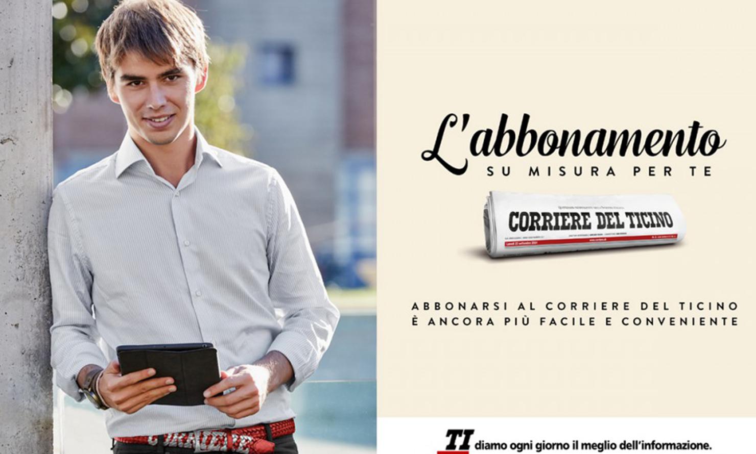 https://kubelibre.com/uploads/Slider-work-tutti-clienti/corriere-del-ticino-l-abbonamento-su-misura-per-te-7.jpg