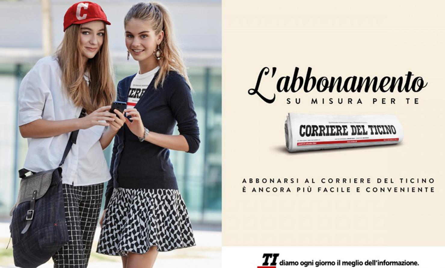 https://kubelibre.com/uploads/Slider-work-tutti-clienti/corriere-del-ticino-l-abbonamento-su-misura-per-te-8.jpg