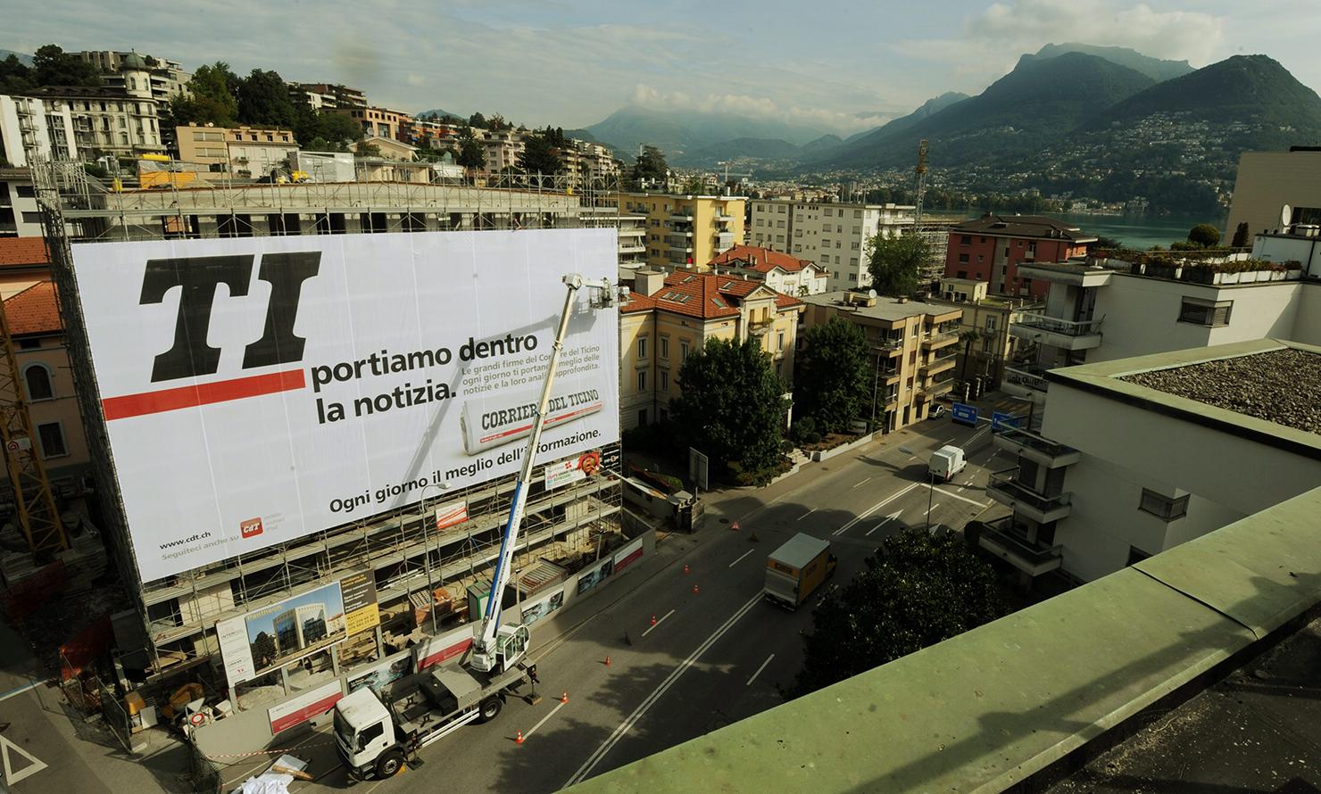 https://kubelibre.com/uploads/Slider-work-tutti-clienti/corriere-del-ticino-portiamo-dentro-la-notizia-1.jpg