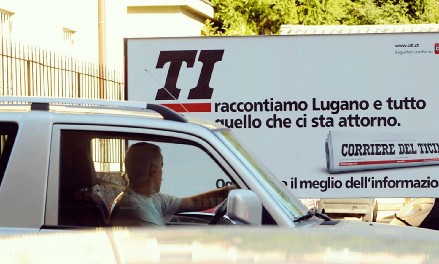 https://kubelibre.com/uploads/Slider-work-tutti-clienti/corriere-del-ticino-portiamo-dentro-la-notizia-2.jpg