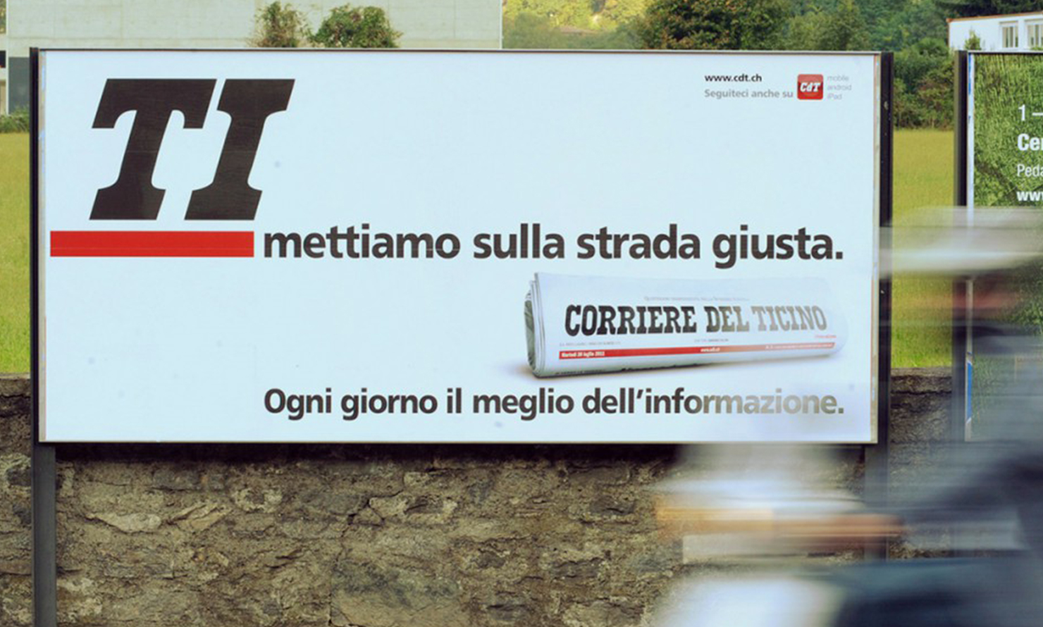 https://kubelibre.com/uploads/Slider-work-tutti-clienti/corriere-del-ticino-portiamo-dentro-la-notizia-3.jpg