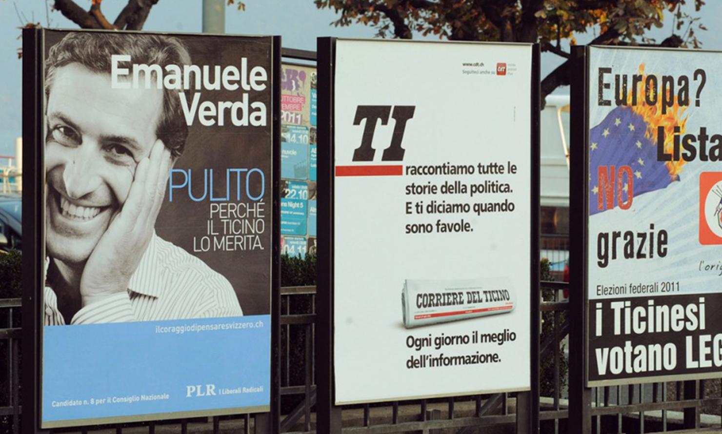 https://kubelibre.com/uploads/Slider-work-tutti-clienti/corriere-del-ticino-portiamo-dentro-la-notizia-5.jpg