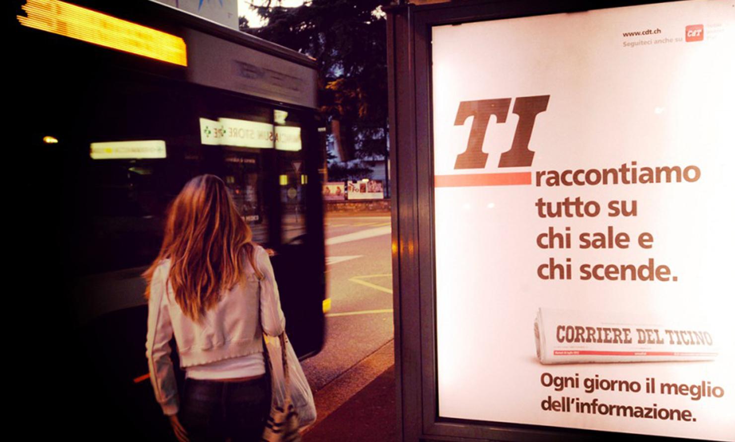https://kubelibre.com/uploads/Slider-work-tutti-clienti/corriere-del-ticino-portiamo-dentro-la-notizia-6.jpg