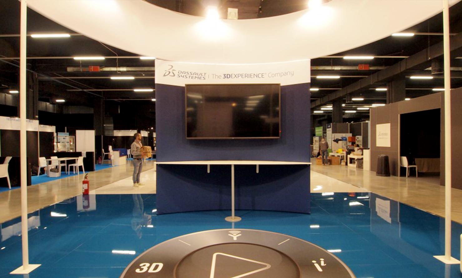 https://kubelibre.com/uploads/Slider-work-tutti-clienti/dassault-systèmes-exhibition-international-technology-hub-1.jpg