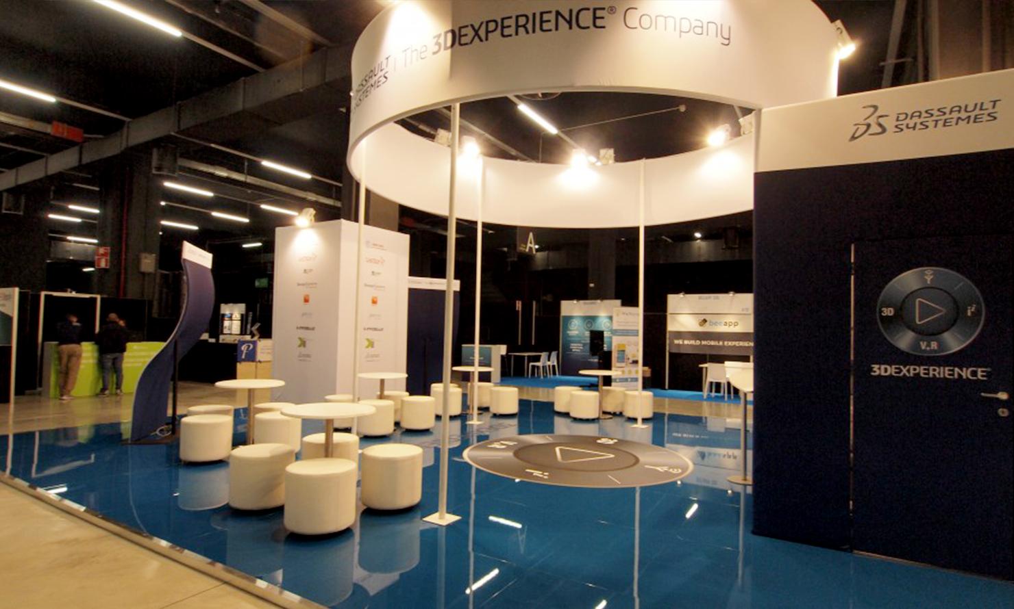 https://kubelibre.com/uploads/Slider-work-tutti-clienti/dassault-systèmes-exhibition-international-technology-hub-2.jpg