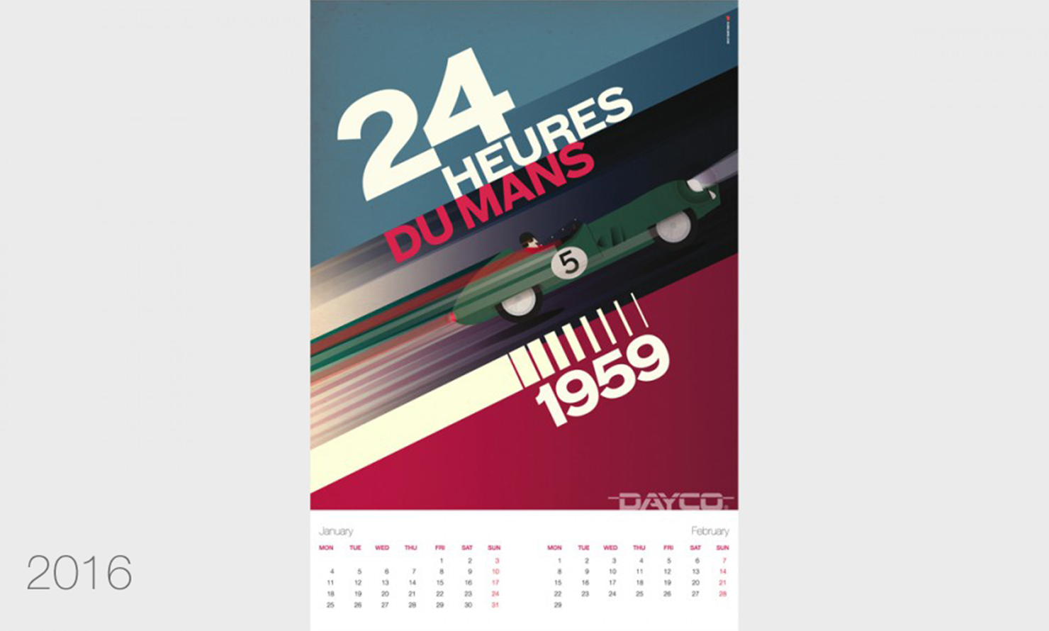 https://kubelibre.com/uploads/Slider-work-tutti-clienti/dayco-calendario-2016-1.jpg