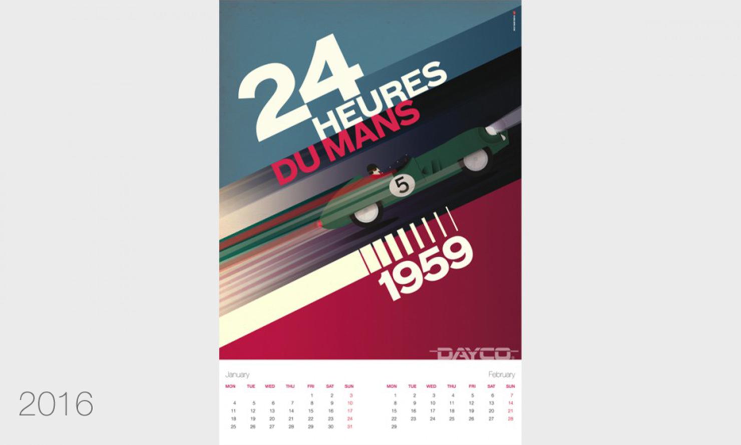https://kubelibre.com/uploads/Slider-work-tutti-clienti/dayco-calendario-2016-1.jpg