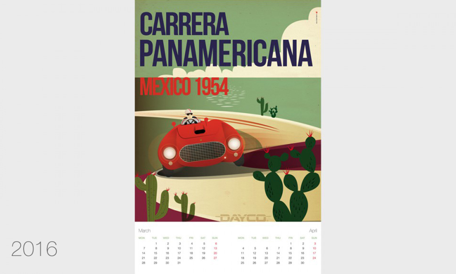 https://kubelibre.com/uploads/Slider-work-tutti-clienti/dayco-calendario-2016-2.jpg