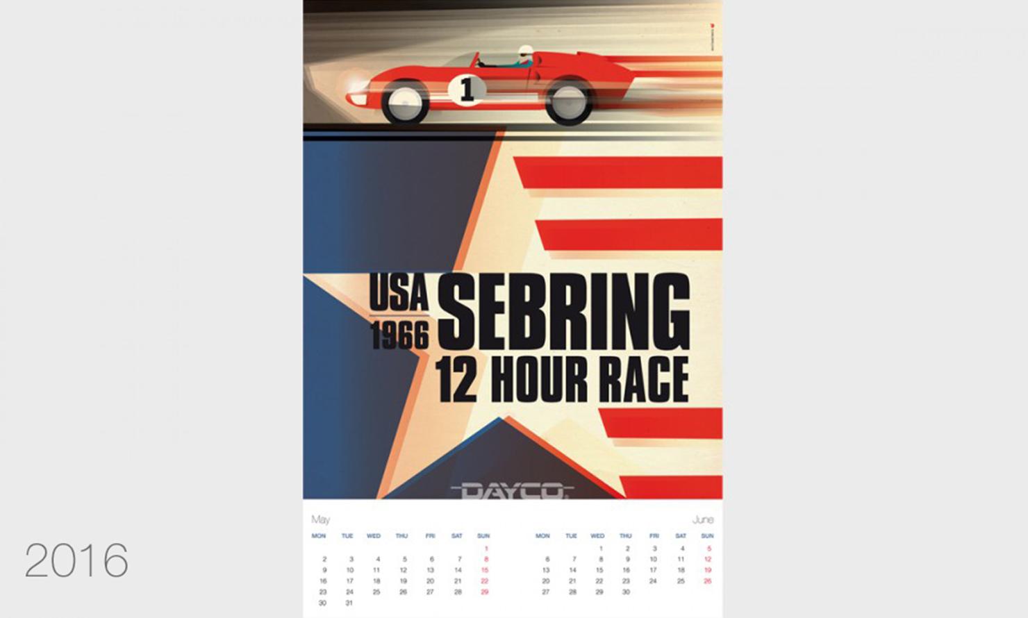 https://kubelibre.com/uploads/Slider-work-tutti-clienti/dayco-calendario-2016-3.jpg