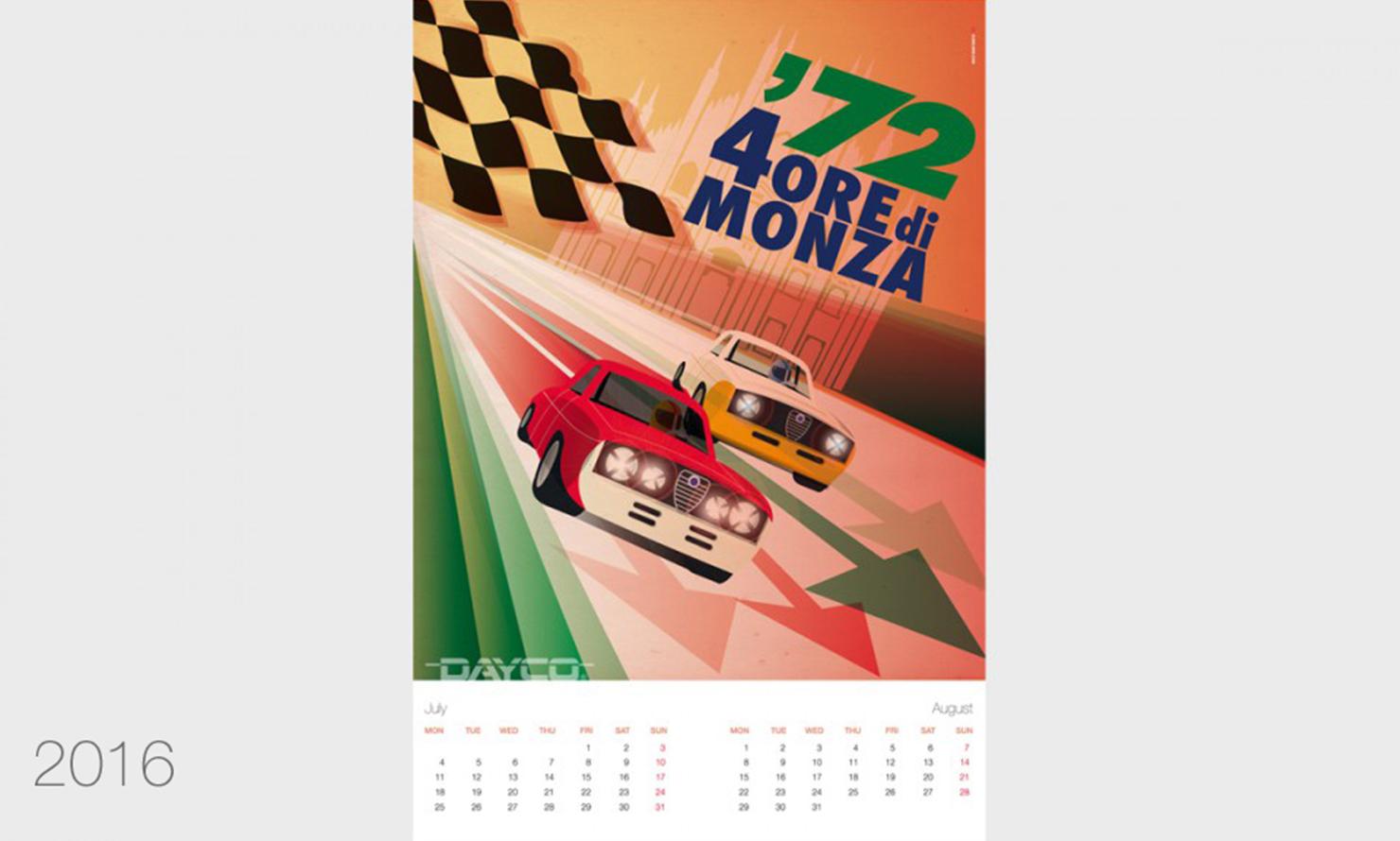 https://kubelibre.com/uploads/Slider-work-tutti-clienti/dayco-calendario-2016-4.jpg