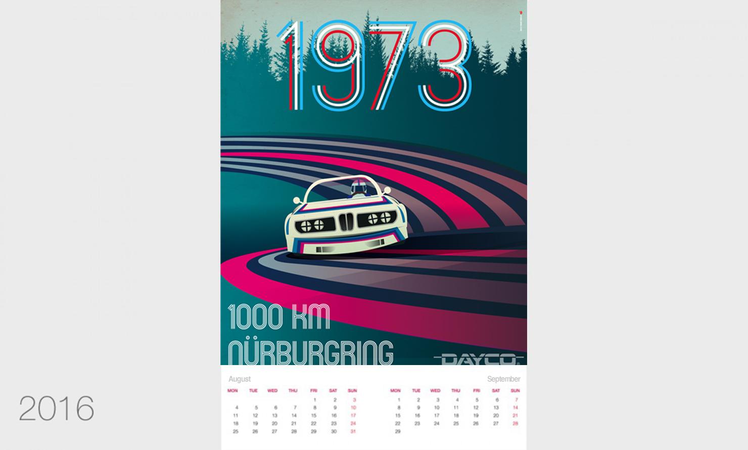https://kubelibre.com/uploads/Slider-work-tutti-clienti/dayco-calendario-2016-5.jpg