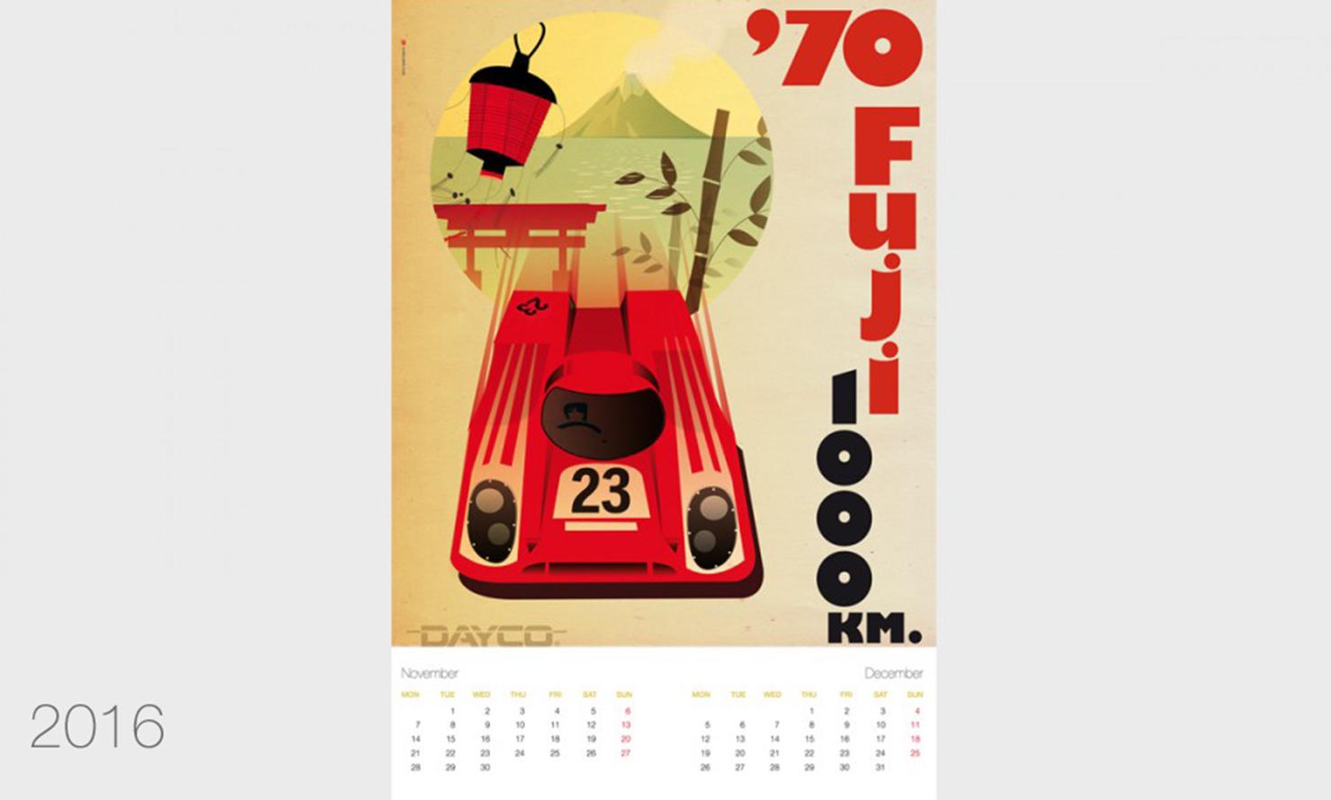 https://kubelibre.com/uploads/Slider-work-tutti-clienti/dayco-calendario-2016-6.jpg
