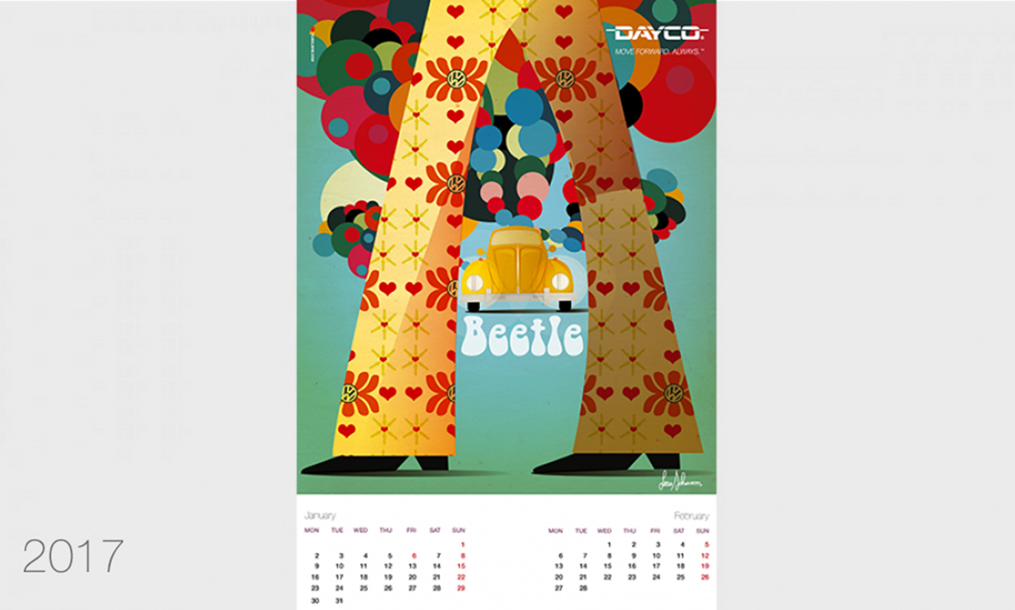 https://kubelibre.com/uploads/Slider-work-tutti-clienti/dayco-calendario-2017-1.jpg