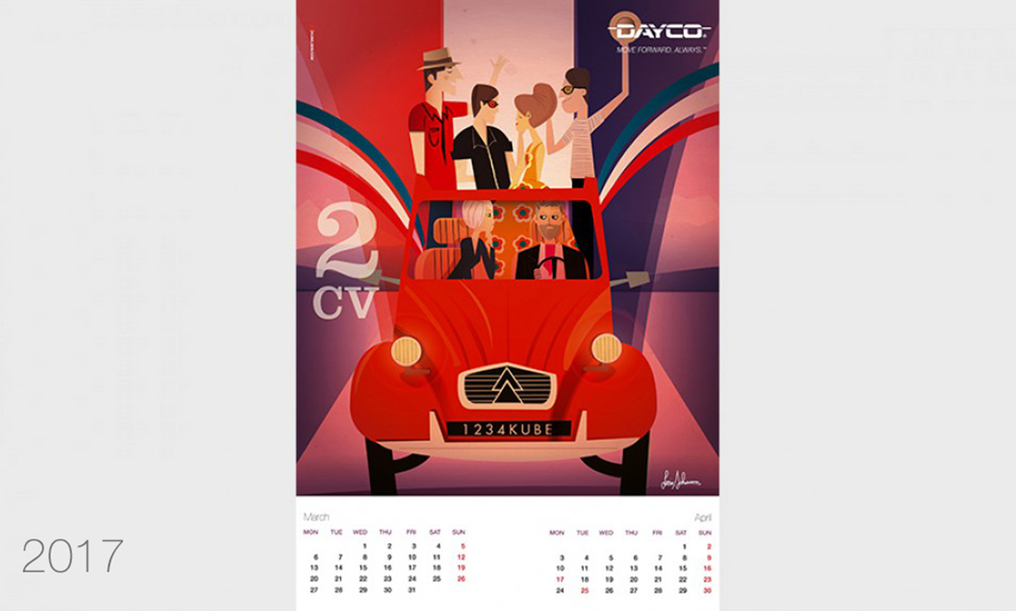 https://kubelibre.com/uploads/Slider-work-tutti-clienti/dayco-calendario-2017-2.jpg