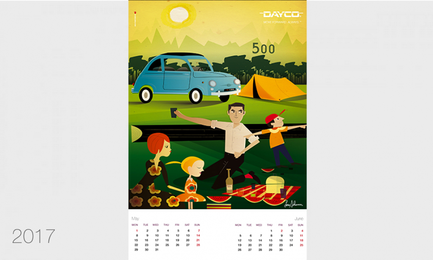 https://kubelibre.com/uploads/Slider-work-tutti-clienti/dayco-calendario-2017-3.jpg