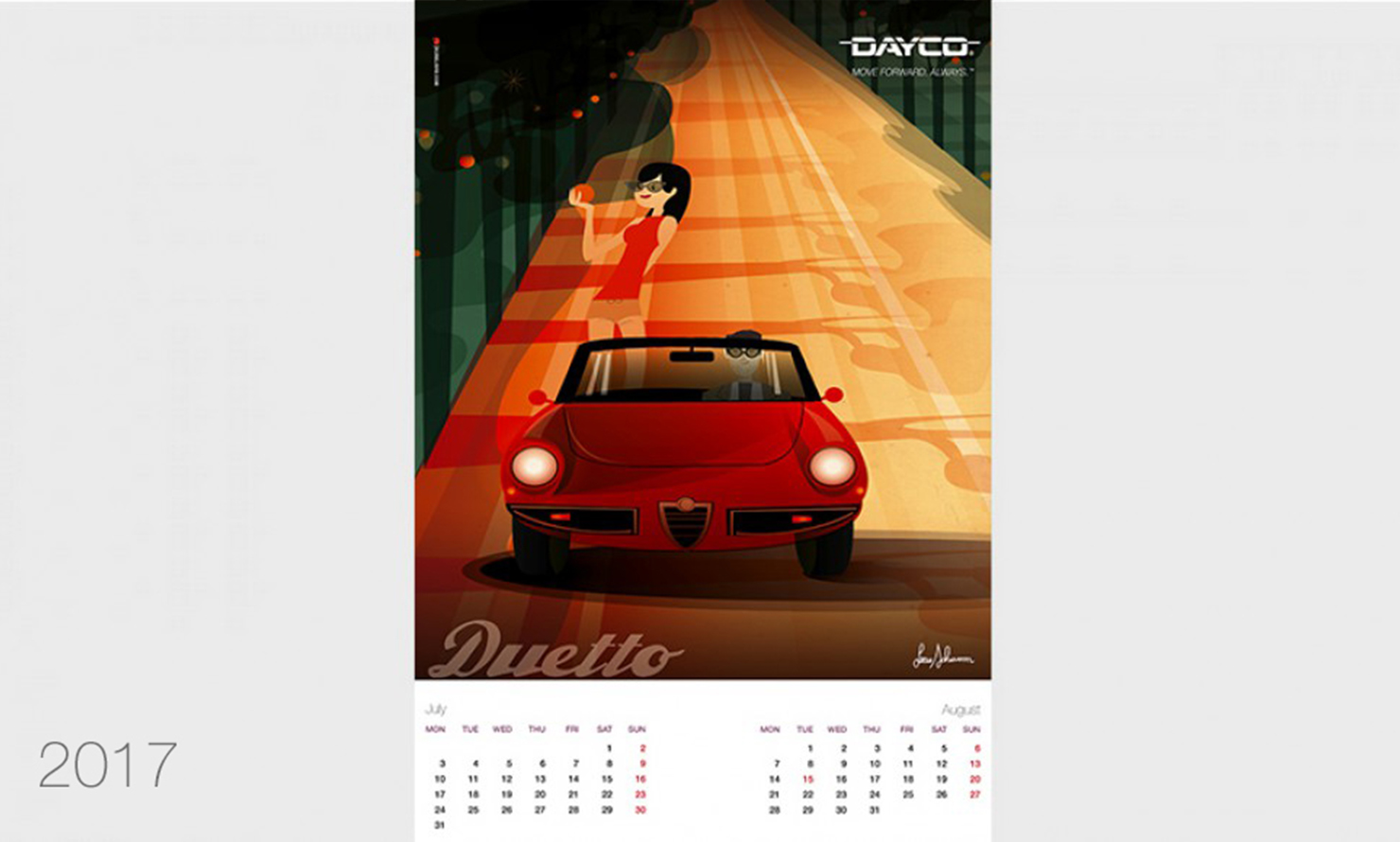 https://kubelibre.com/uploads/Slider-work-tutti-clienti/dayco-calendario-2017-4.jpg