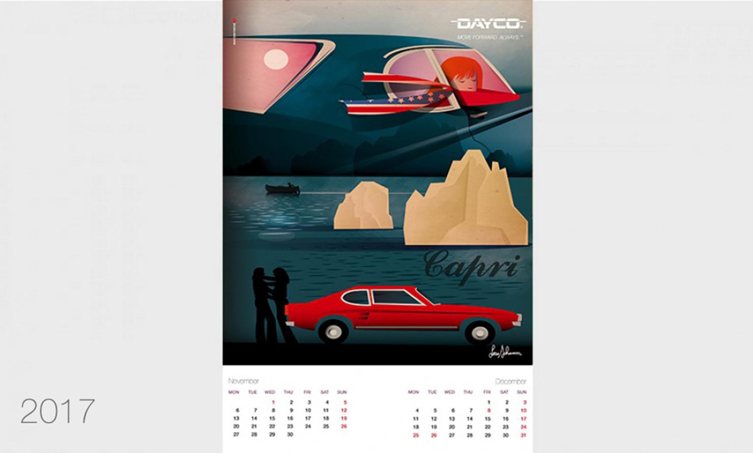 https://kubelibre.com/uploads/Slider-work-tutti-clienti/dayco-calendario-2017-6.jpg