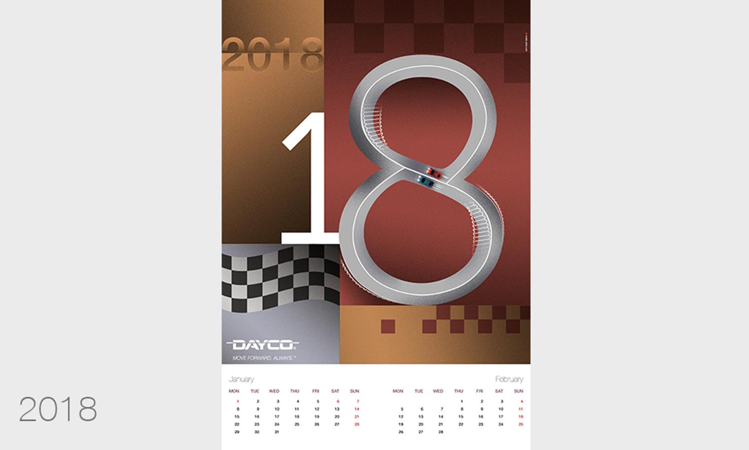 https://kubelibre.com/uploads/Slider-work-tutti-clienti/dayco-calendario-2018-1.jpg