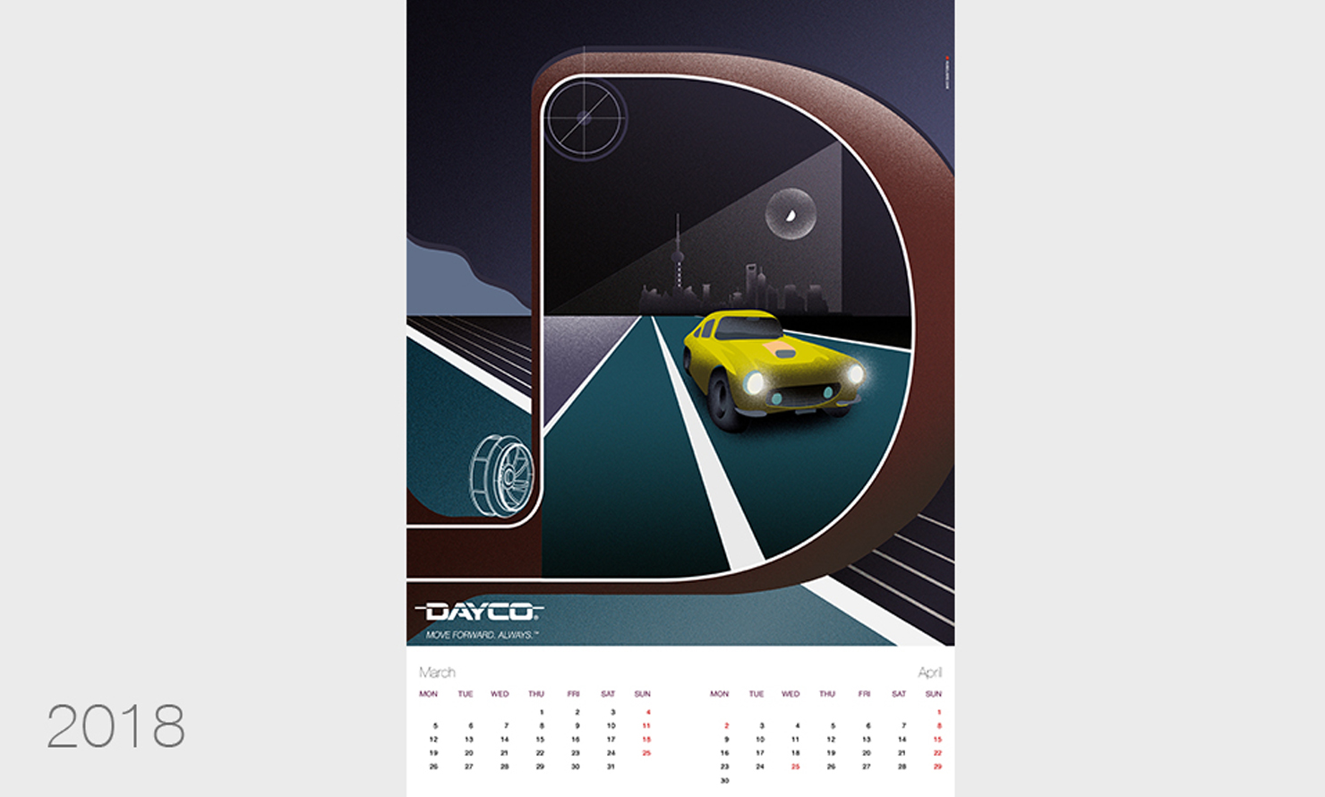 https://kubelibre.com/uploads/Slider-work-tutti-clienti/dayco-calendario-2018-2.jpg