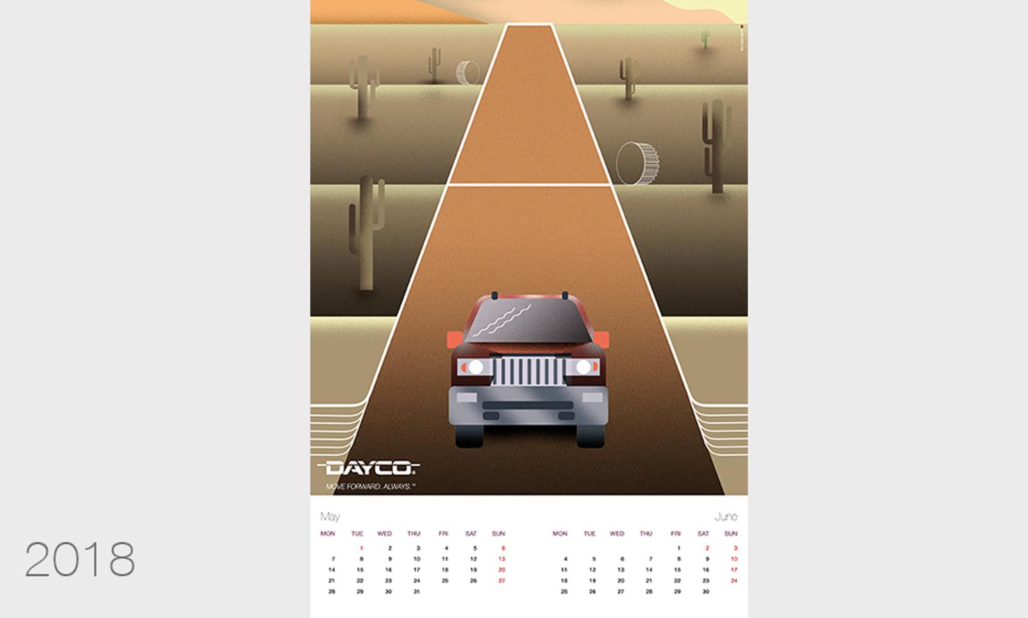 https://kubelibre.com/uploads/Slider-work-tutti-clienti/dayco-calendario-2018-3.jpg