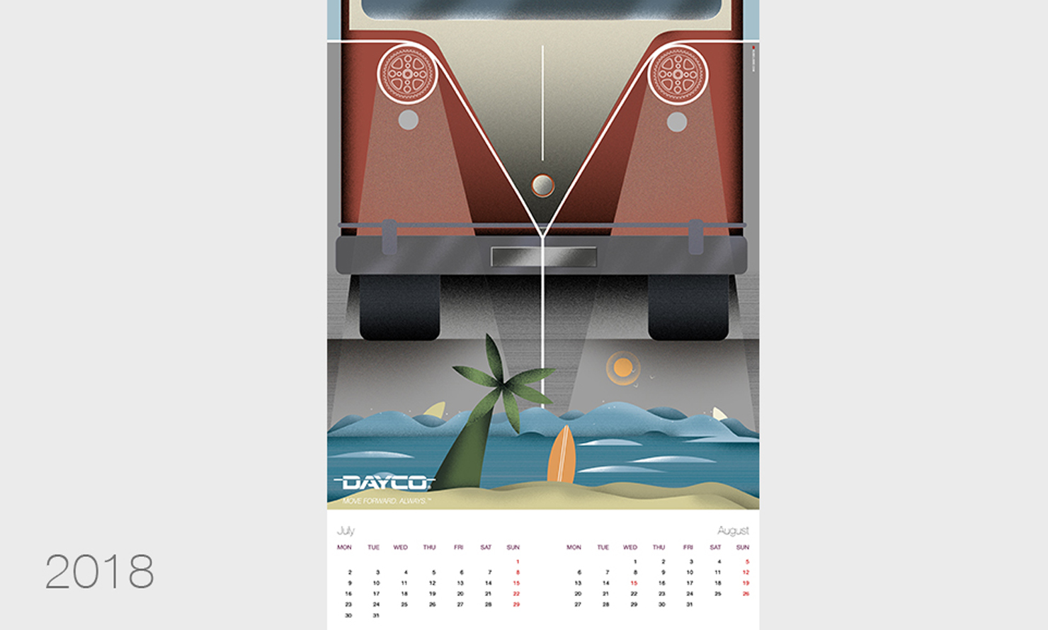 https://kubelibre.com/uploads/Slider-work-tutti-clienti/dayco-calendario-2018-4.jpg