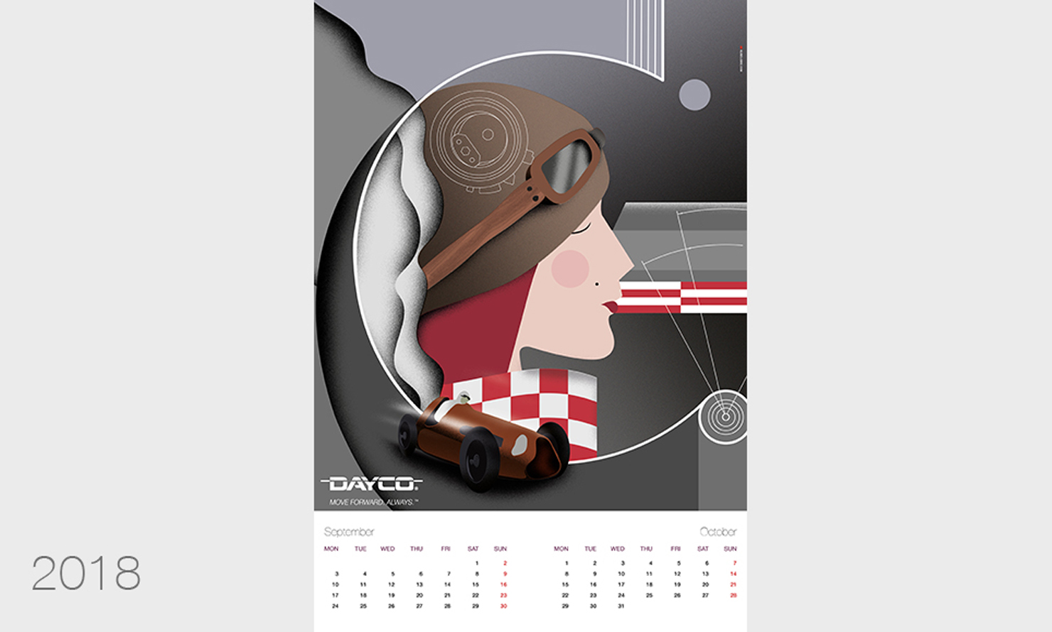 https://kubelibre.com/uploads/Slider-work-tutti-clienti/dayco-calendario-2018-5.jpg