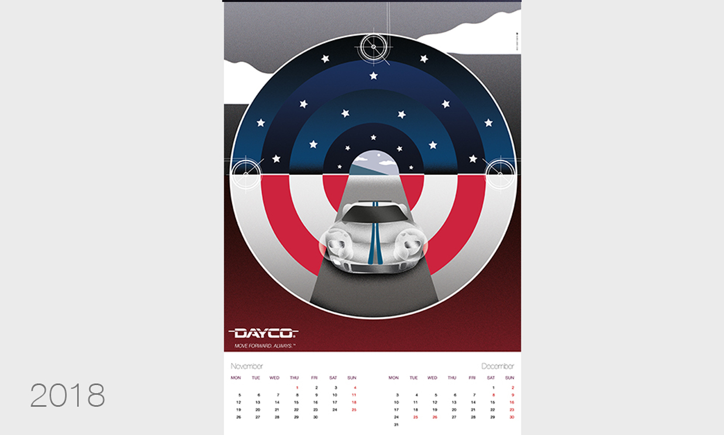 https://kubelibre.com/uploads/Slider-work-tutti-clienti/dayco-calendario-2018-6.jpg