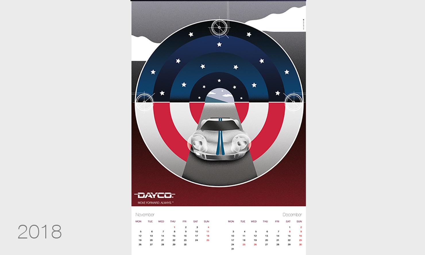 https://kubelibre.com/uploads/Slider-work-tutti-clienti/dayco-calendario-2018-6.jpg