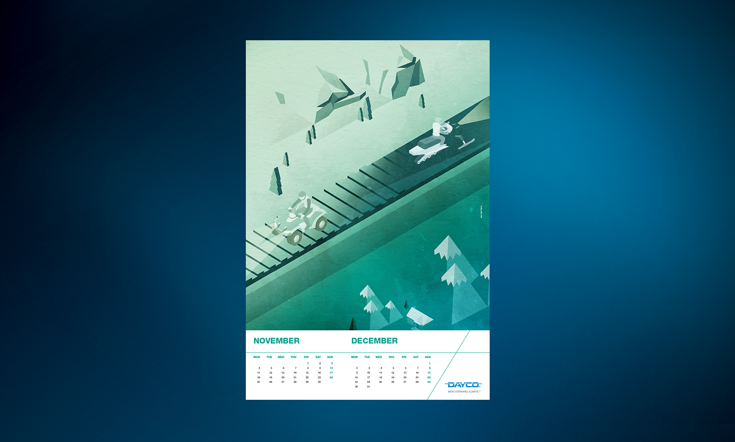 https://kubelibre.com/uploads/Slider-work-tutti-clienti/dayco-calendario-2019-6.jpg