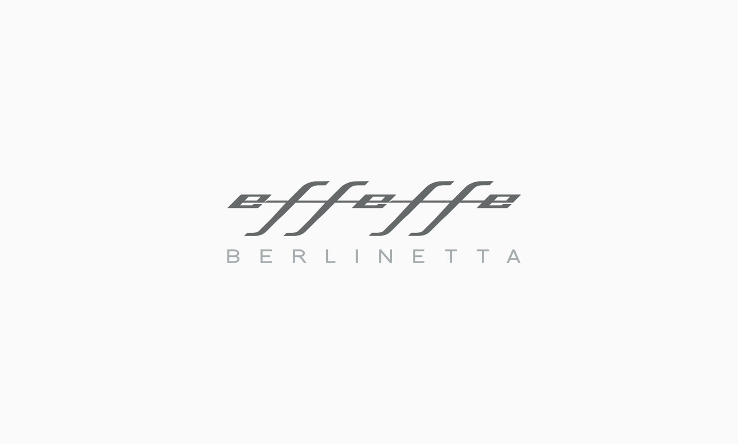 https://kubelibre.com/uploads/Slider-work-tutti-clienti/fratelli-frigerio-effeffe-berlinetta-un-auto-d-altri-tempi-costruita-oggi-1.jpg