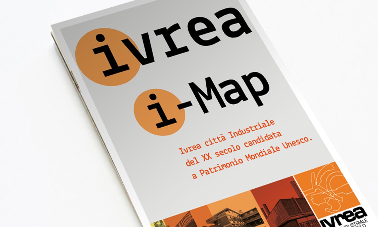 https://kubelibre.com/uploads/Slider-work-tutti-clienti/ivrea-e-unesco-città-industriale-del-xx-secolo-1.jpg
