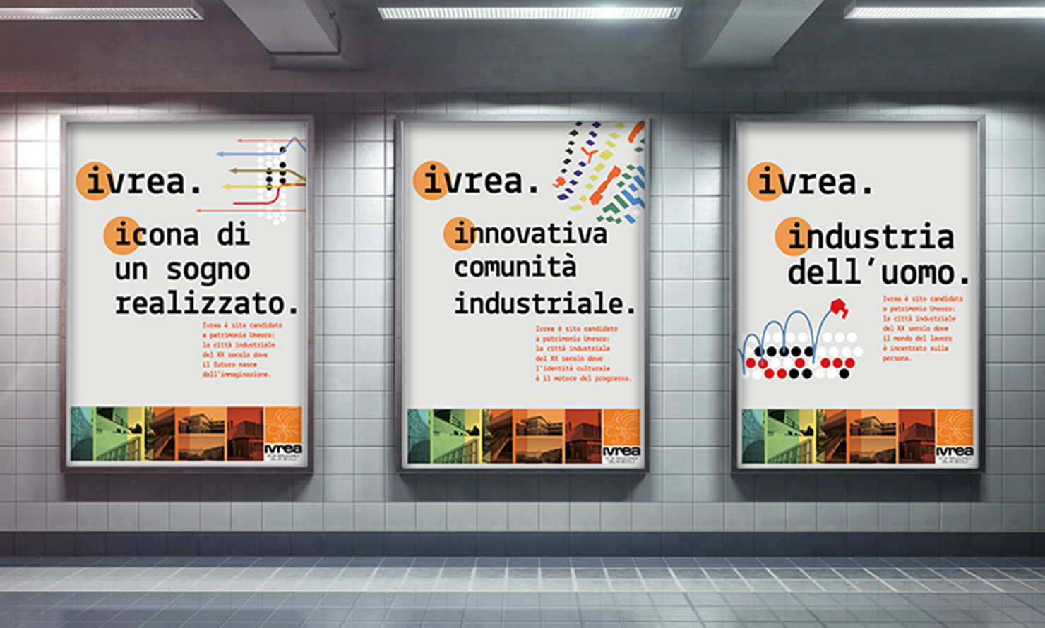 https://kubelibre.com/uploads/Slider-work-tutti-clienti/ivrea-e-unesco-città-industriale-del-xx-secolo-6.jpg