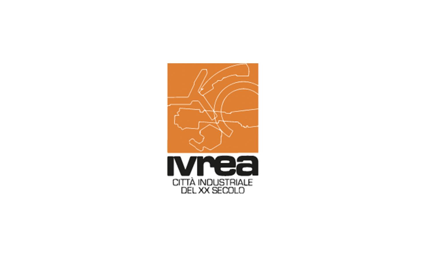 https://kubelibre.com/uploads/Slider-work-tutti-clienti/ivrea-e-unesco-città-industriale-del-xx-secolo-logo-2.jpg
